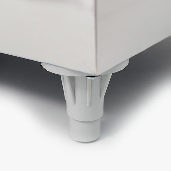 Bebedouro de Coluna Industrial Knox 50 Litros - KF05  - My Shop