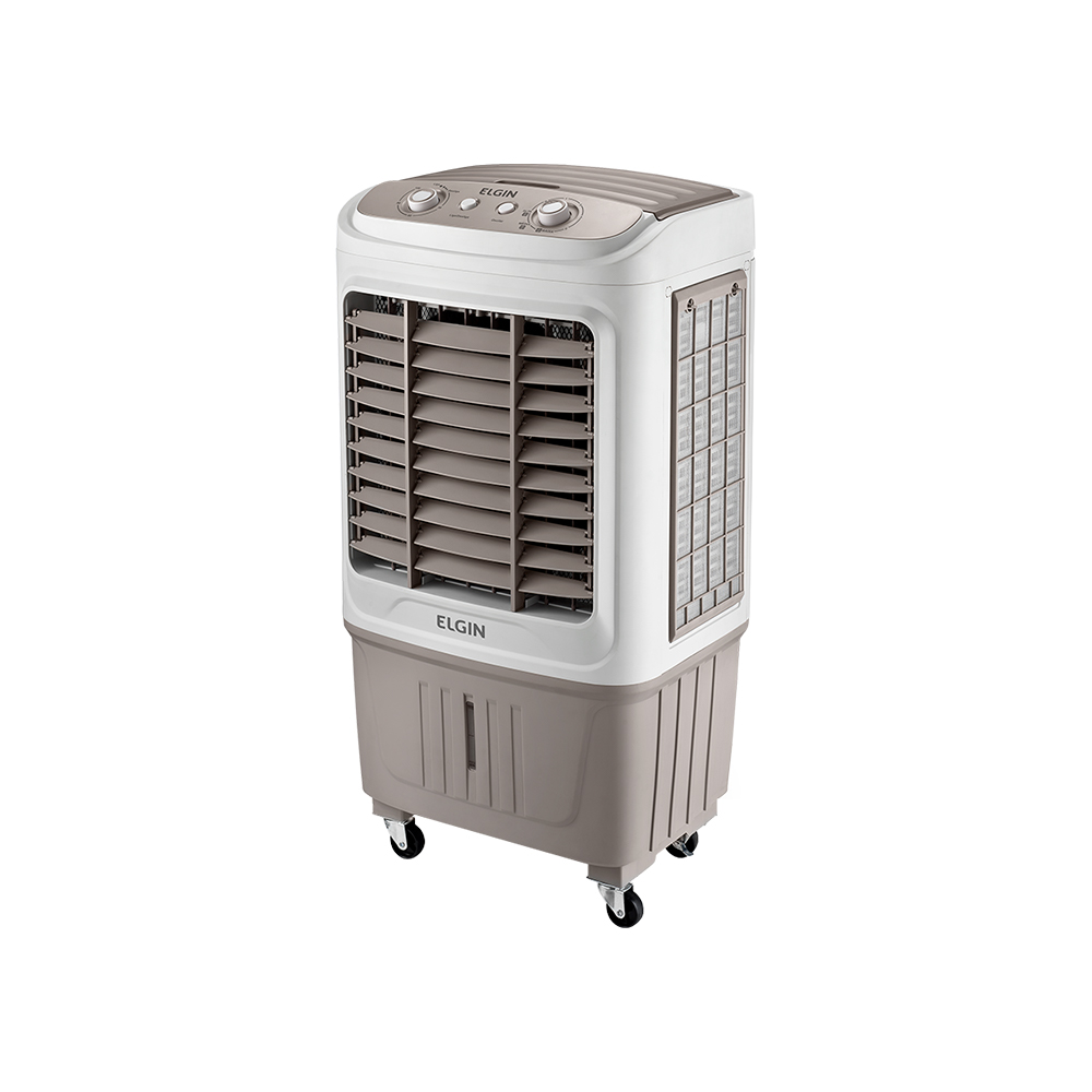 Climatizador de Ar Industrial Elgin Big Air 45 Litros 220V  - My Shop