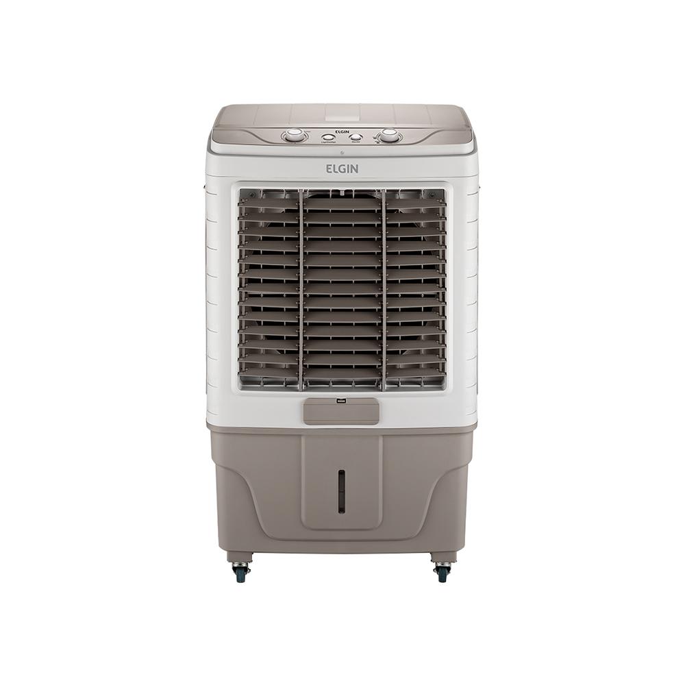Climatizador de Ar Industrial Elgin Big Air 65 Litros 220V  - My Shop