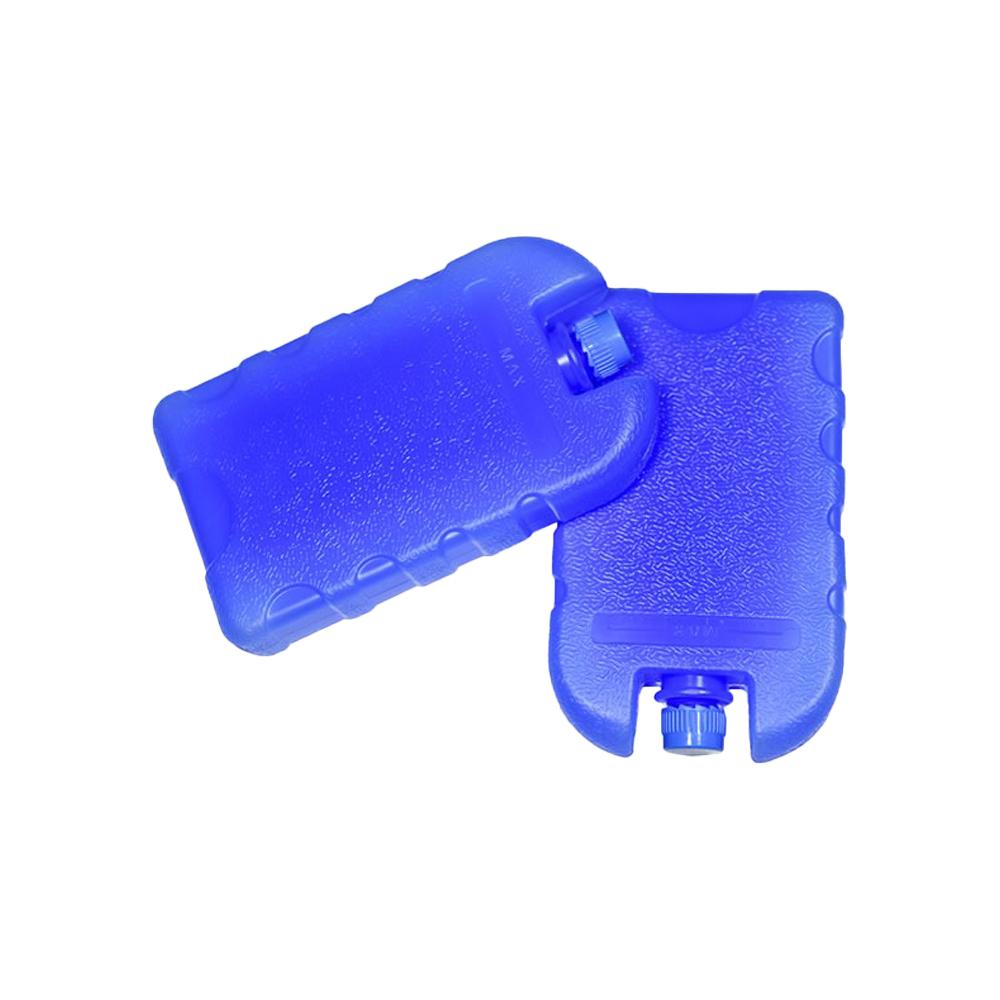 Climatizador de ar portátil Zellox ZLX 30  - My Shop