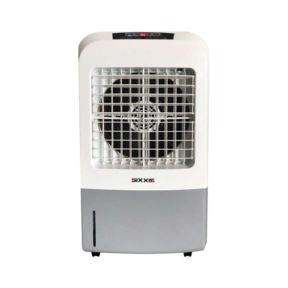 Climatizador de ar Sixxis SX 040 A  - My Shop