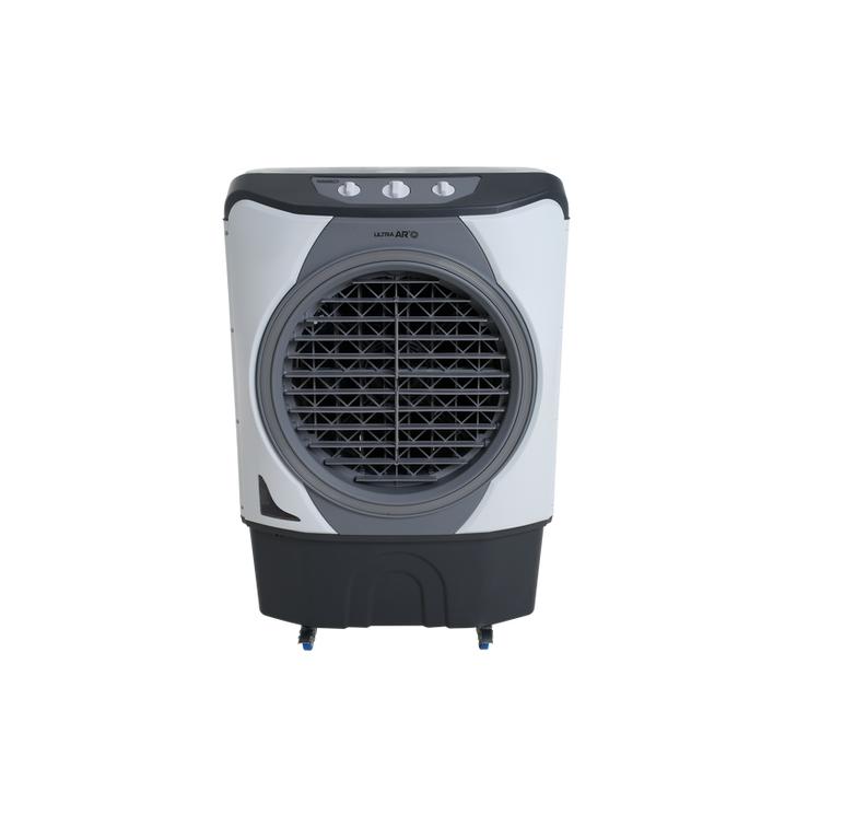 Climatizador Evaporativo Ultra AR 45L  - My Shop