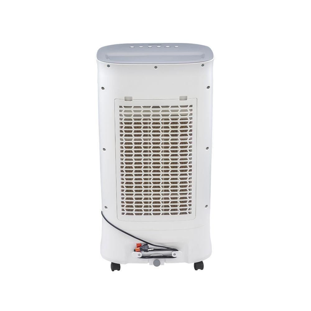 Climatizador Residencial Ventisol Nobille - CLM10  - My Shop