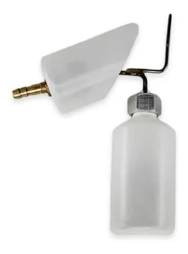 Conjunto boia máquina gelo escama Ege-300  - My Shop