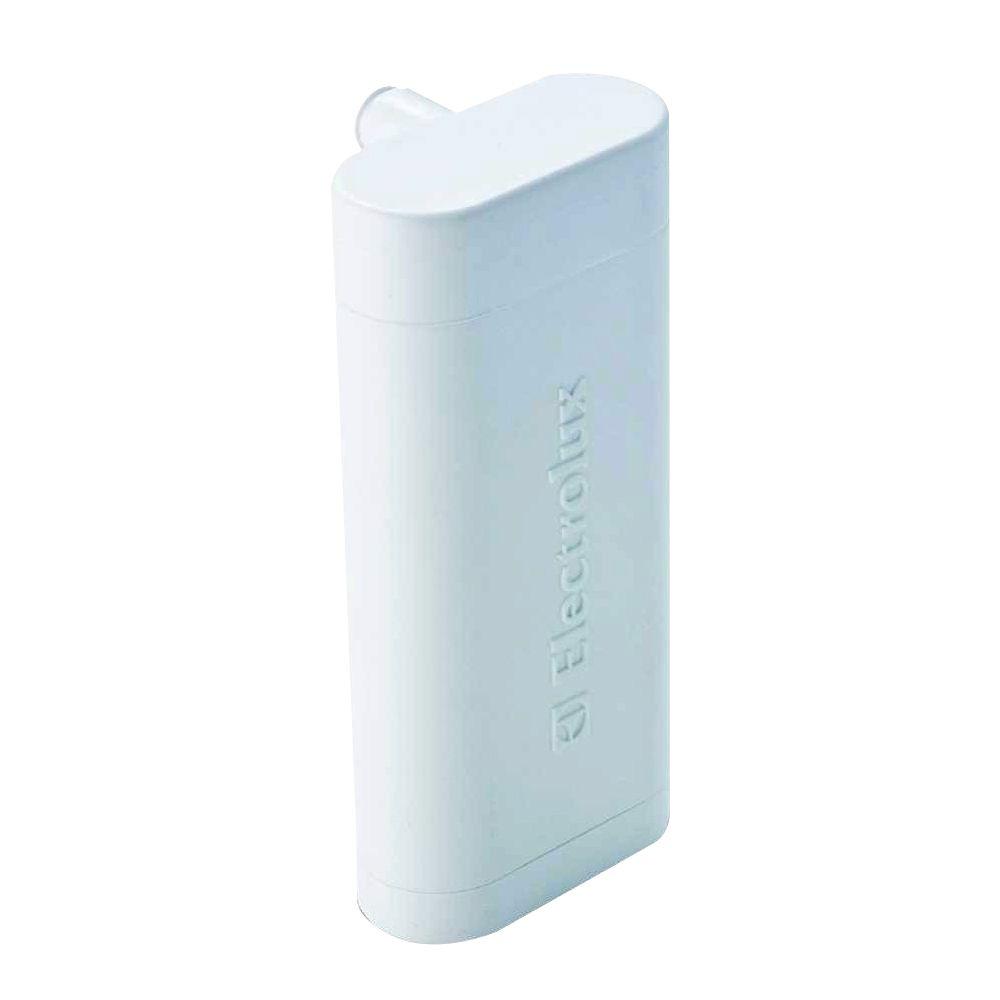 Filtro de Água Interno Electrolux para Refrigerador Water Dispenser  - My Shop