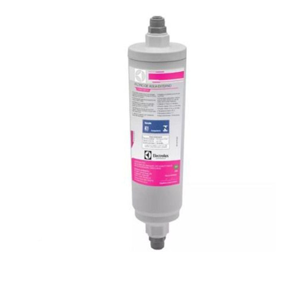 Filtro de Água Externo para Refrigerador Electrolux Side By Side  - My Shop