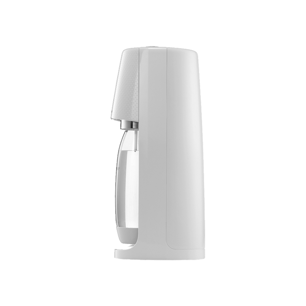Gaseificadora de água Sodastream Fizzi  - My Shop
