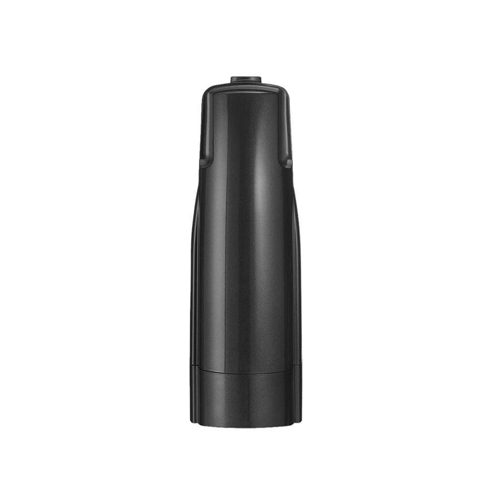 Gaseificadora de água Sodastream Jet  - My Shop