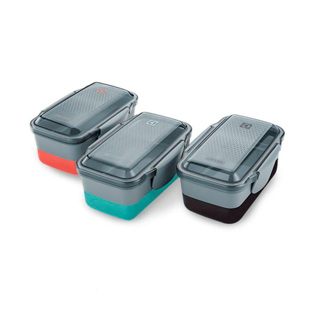 Lunch Box Electrolux  - My Shop