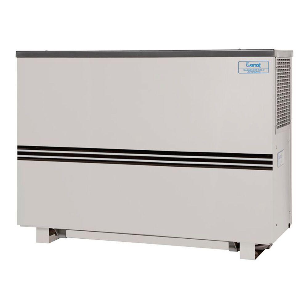 Máquina de gelo Everest Modular - EGC 150 MA  - My Shop