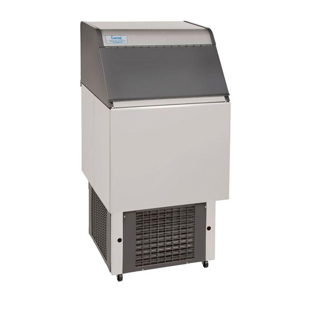 Máquina de gelo Everest - EGC 75 A  - My Shop