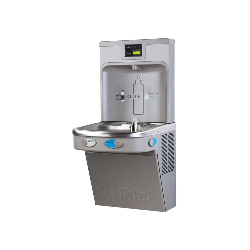 Purificador de Água IBBL Smart H2O   - My Shop
