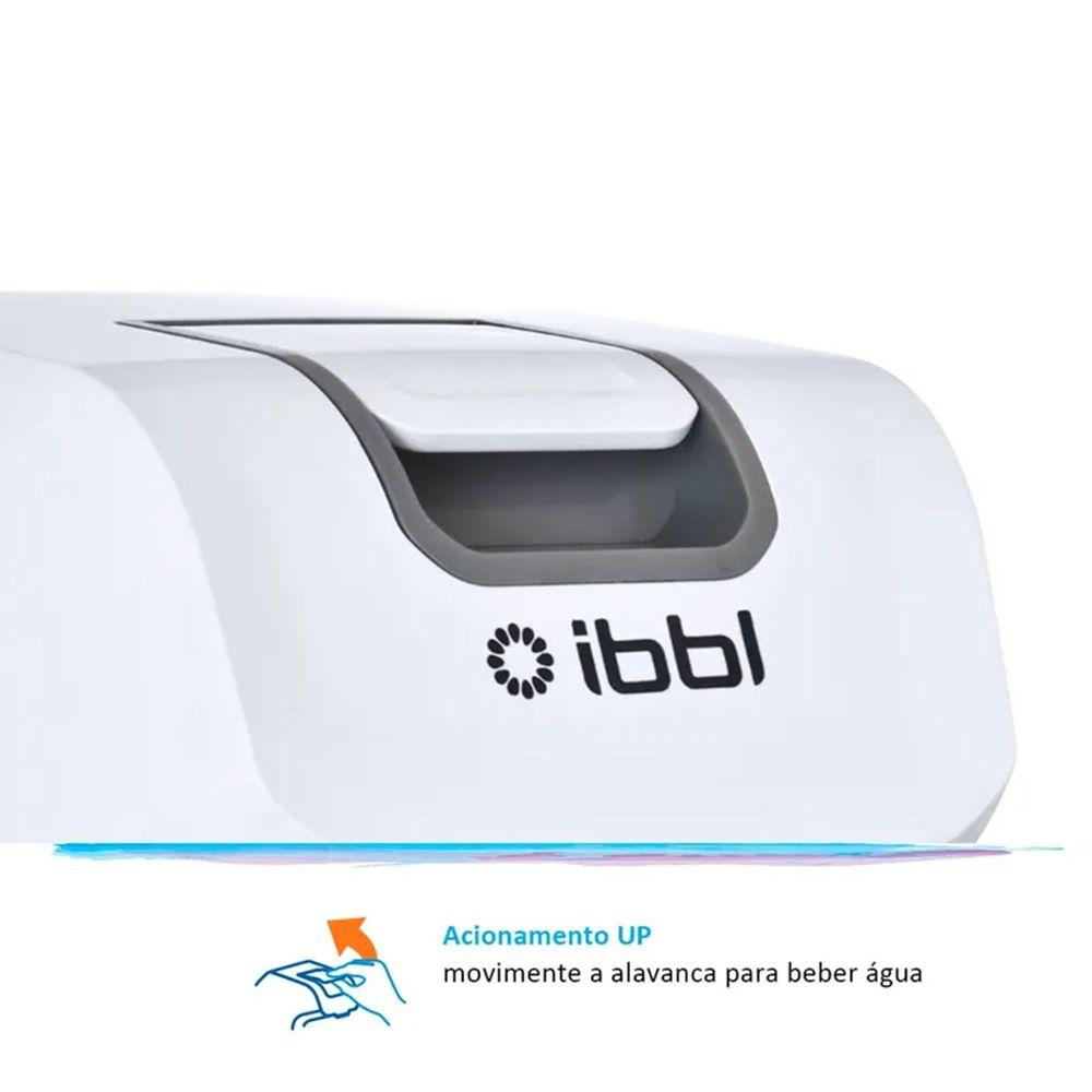 Purificador de Água IBBL Viváx Branco  - My Shop