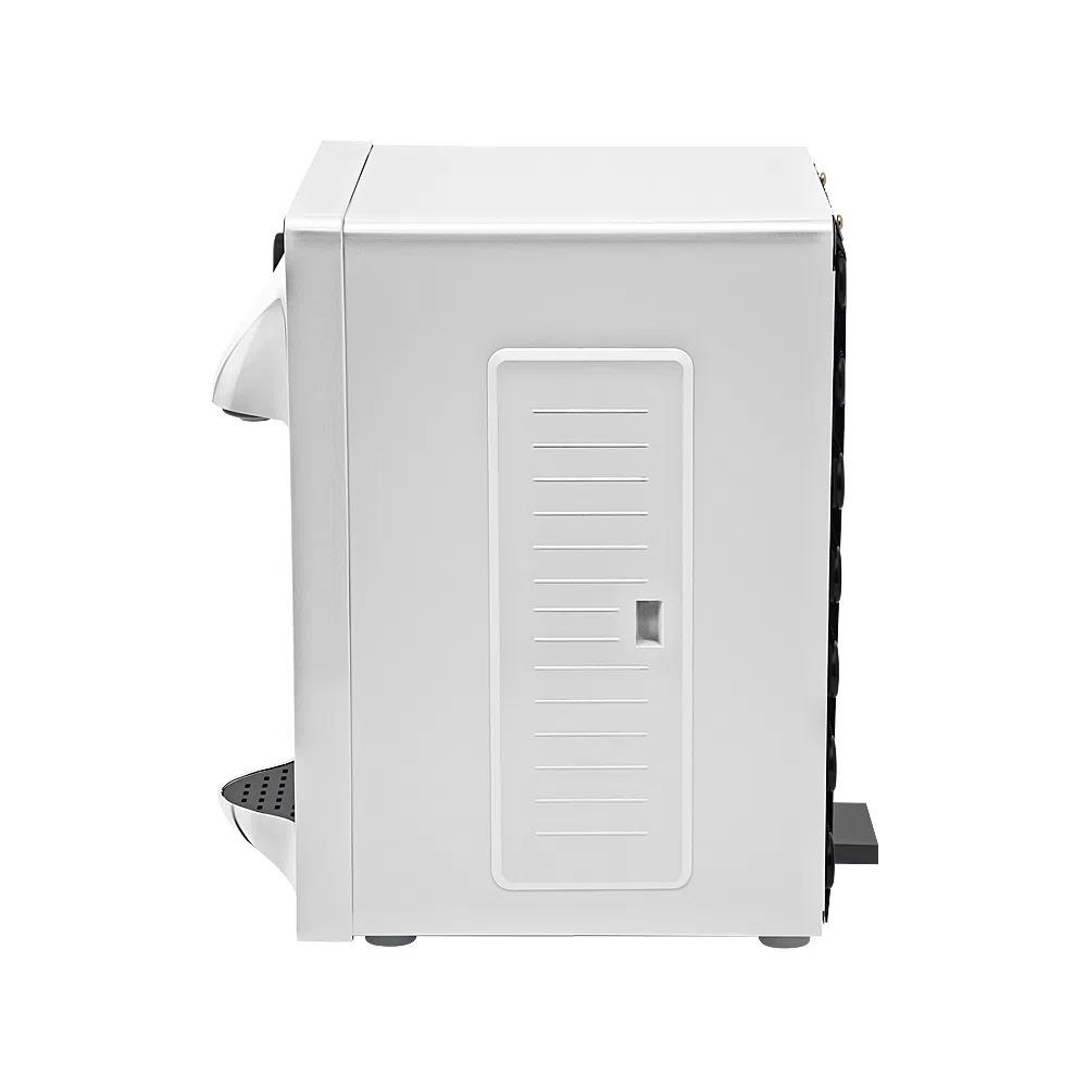 Purificador de Água Soft Plus Branco  - My Shop