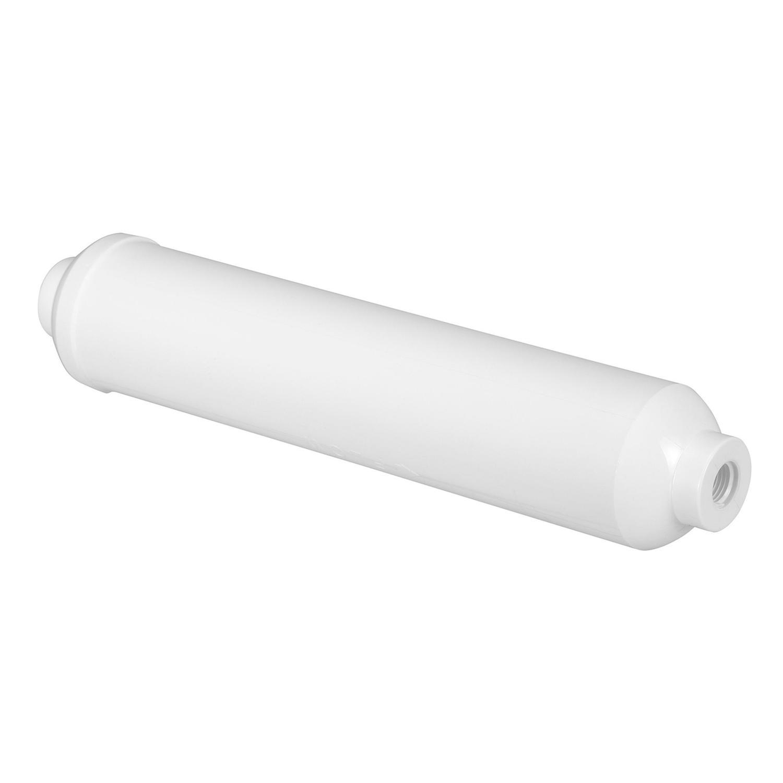Refil Polar T33 para purificadores Polar - ORIGINAL  - My Shop
