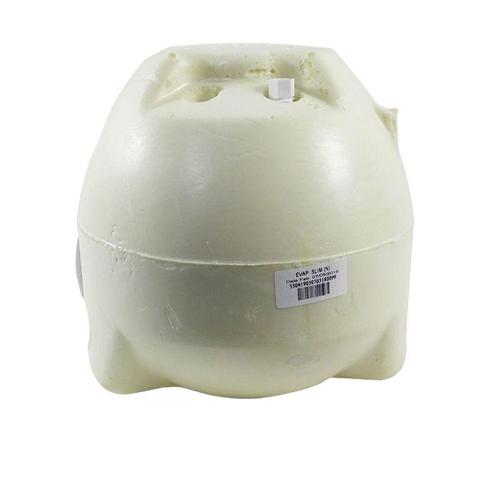 Reservatório (Evaporador) para Purificadores de água Soft  - My Shop
