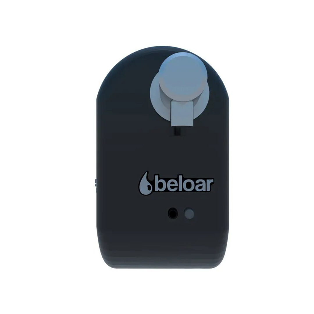 Torneira de sensor para bebedouro industrial - ÁGUAÀLASER  - My Shop