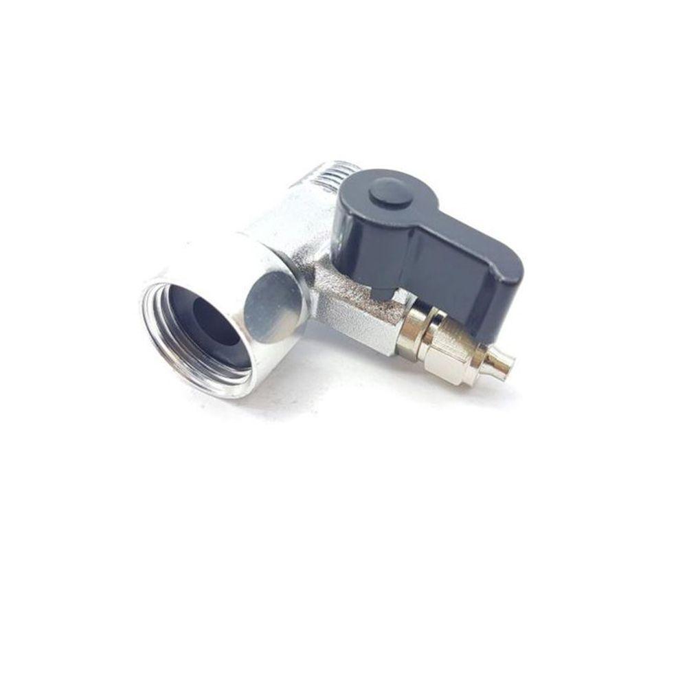 Válvula Para Purificadores Electrolux   - My Shop