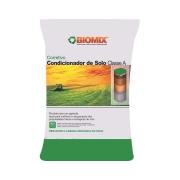 CONDICIONADOR DE SOLO 20KG BIOMIX