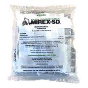Formicida Granulado Mirex-SD 500gr
