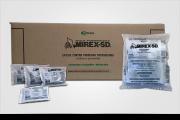 Formicida Granulado Mirex-SD CAIXA C/ 20kg