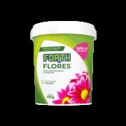 FORTH FLORES 400GR