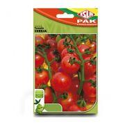 Semente de Tomate Cereja 150mg - ISLA