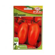 Semente de Tomate San Marzano 250mg - ISLA