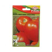 Semente de Tomate Santa Cruz Kada 250mg - ISLA