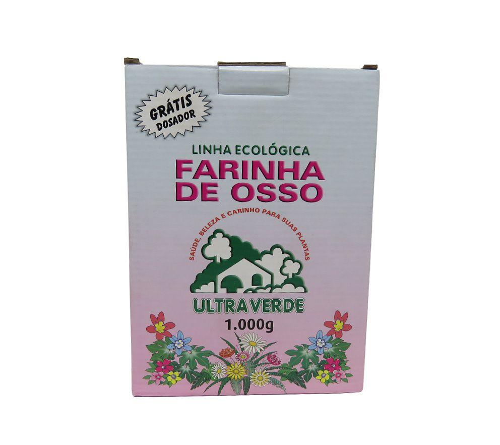 FARINHA DE OSSO 1KG BONIGO