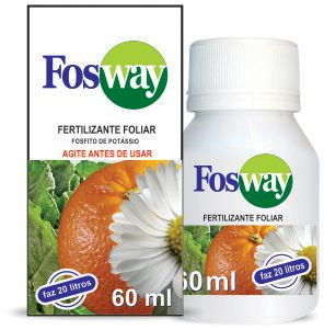 FOSWAY 60ML.
