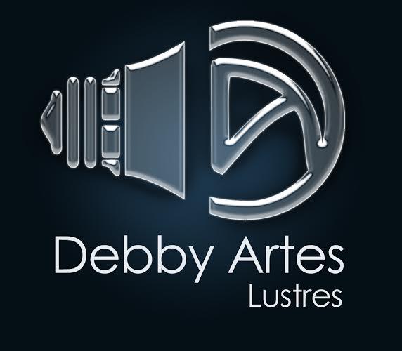 Lustres Debby Artes