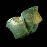 Amazonita Bruta Pedra Natural - 6475