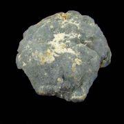 Angelita Pedra Natural Bruta