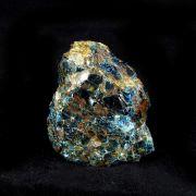 Apatita Pedra Natural Bruta