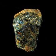 Apatita Pedra Natural Bruta (4827)