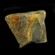 Basalto Pedra Natural Bruta - 6193