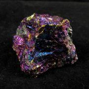 Bornita Pedra Natural Bruta - Pedra do Unicórnio