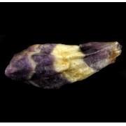 Cacoxenita Pedra Natural Bruta - 6129