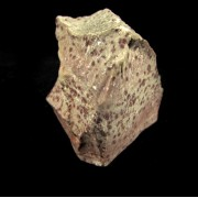 Dolomita Pedra Natural Bruta - 5475