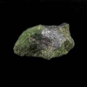 Esmeralda com Molibinerita Pedra Natural Bruta - 6915