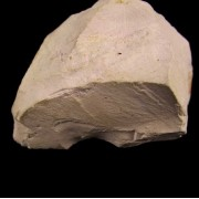 Fosfosiderita Pedra Natural - 5819