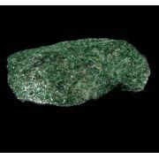 Fuchsita Verde Pedra Bruta Natural