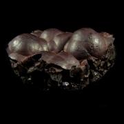 Goethita Bruta Pedra Natural - 7119