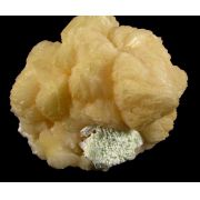 Heulandita Pedra Natural Bruta