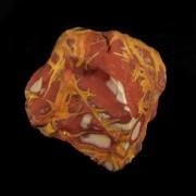 Jaspe Norenna Pedra Natural Bruta - 6231