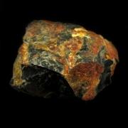 Onix Bruta Pedra Natural - 7135