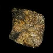 Pedra da Cruz Pedra Natural Bruta - 5583