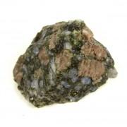 Pedra Natural Que Será ou Vulcanita - 6237