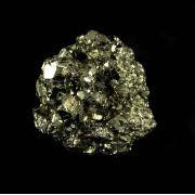Pirita Pedra Natural Bruta